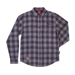 Indian Motorcycle Shirt Range